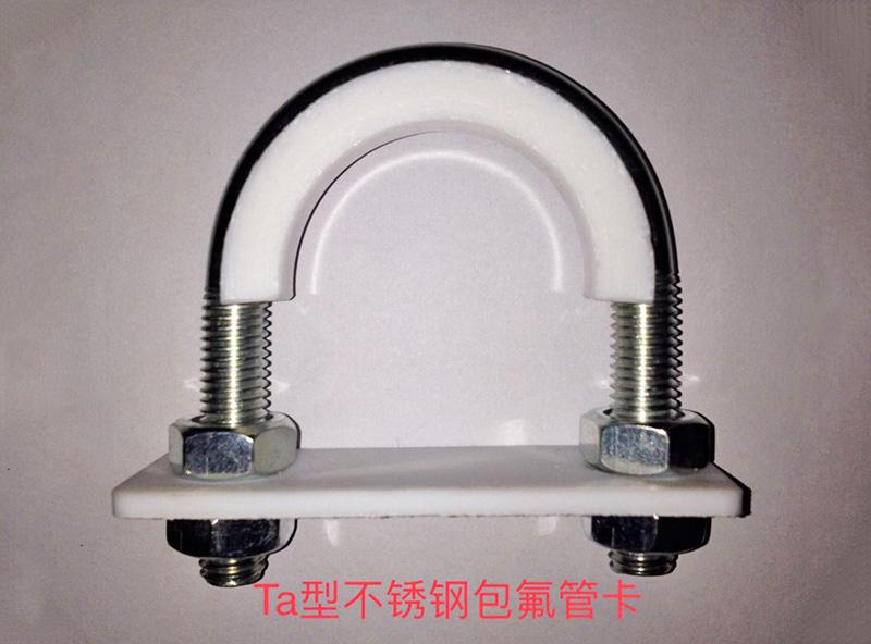U型螺栓表面镀锌的实际意义以及功效